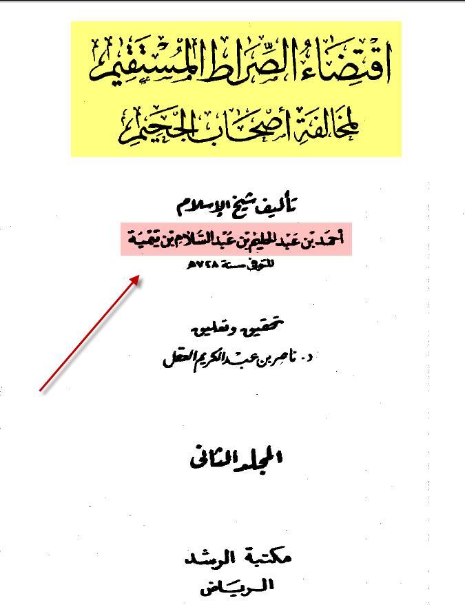 doc157db4c313.jpg